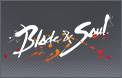 Blade and Soul - MMORPG