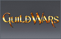 Guild Wars - MMORPG