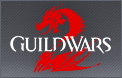 Guild Wars 2 - MMORPG