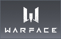 Warface - FPS