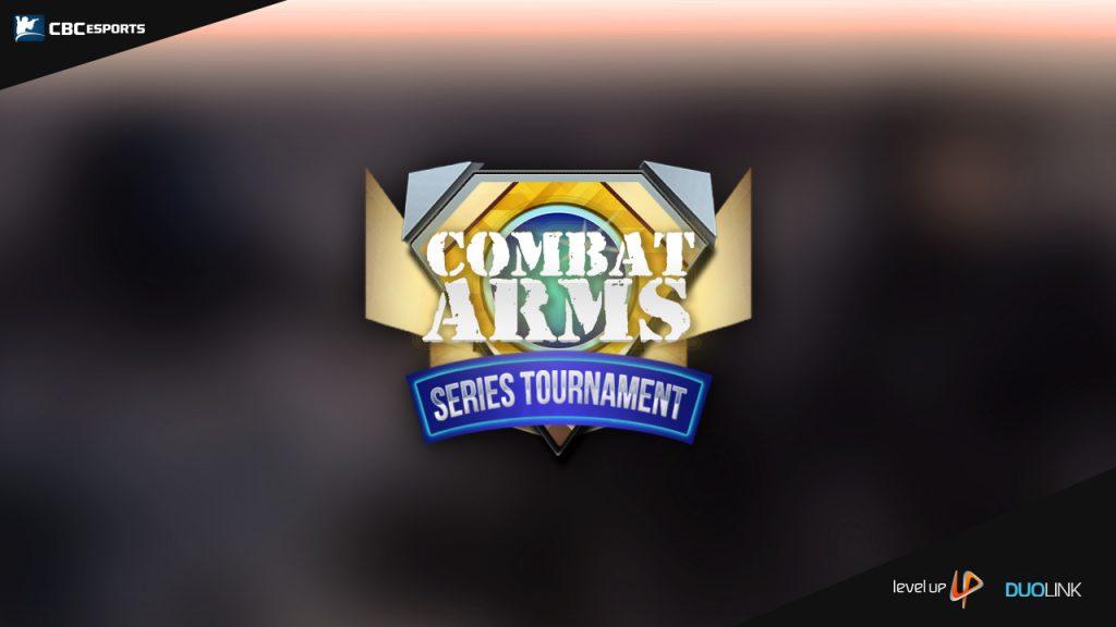 banner noticia series tournament combat arms 1 1024x576