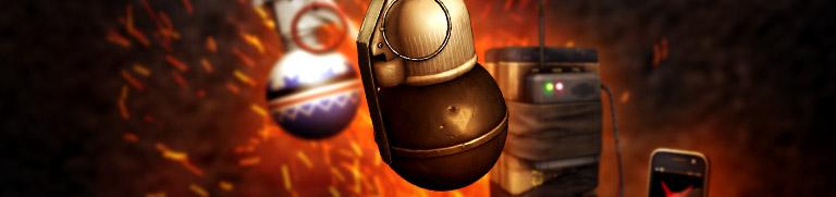 161222 ca topo granadas