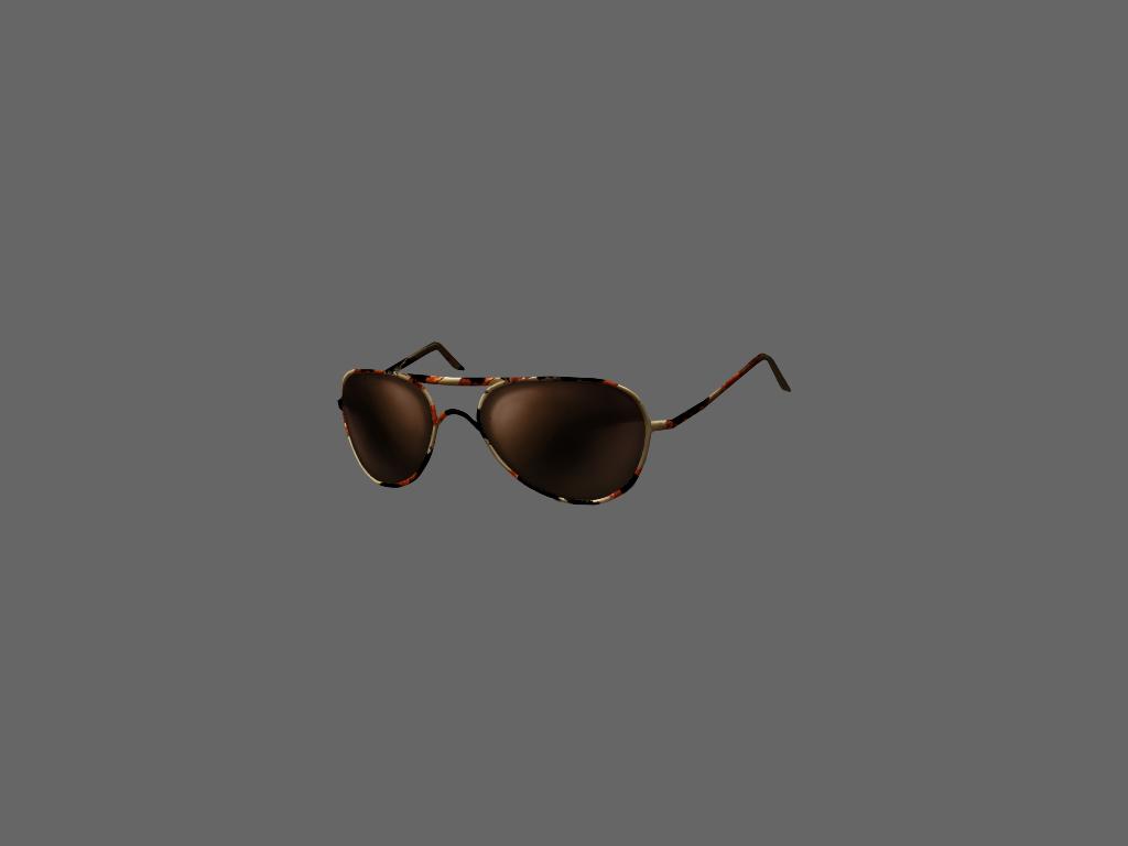 LionHeart Aviator Glasses 0.png
