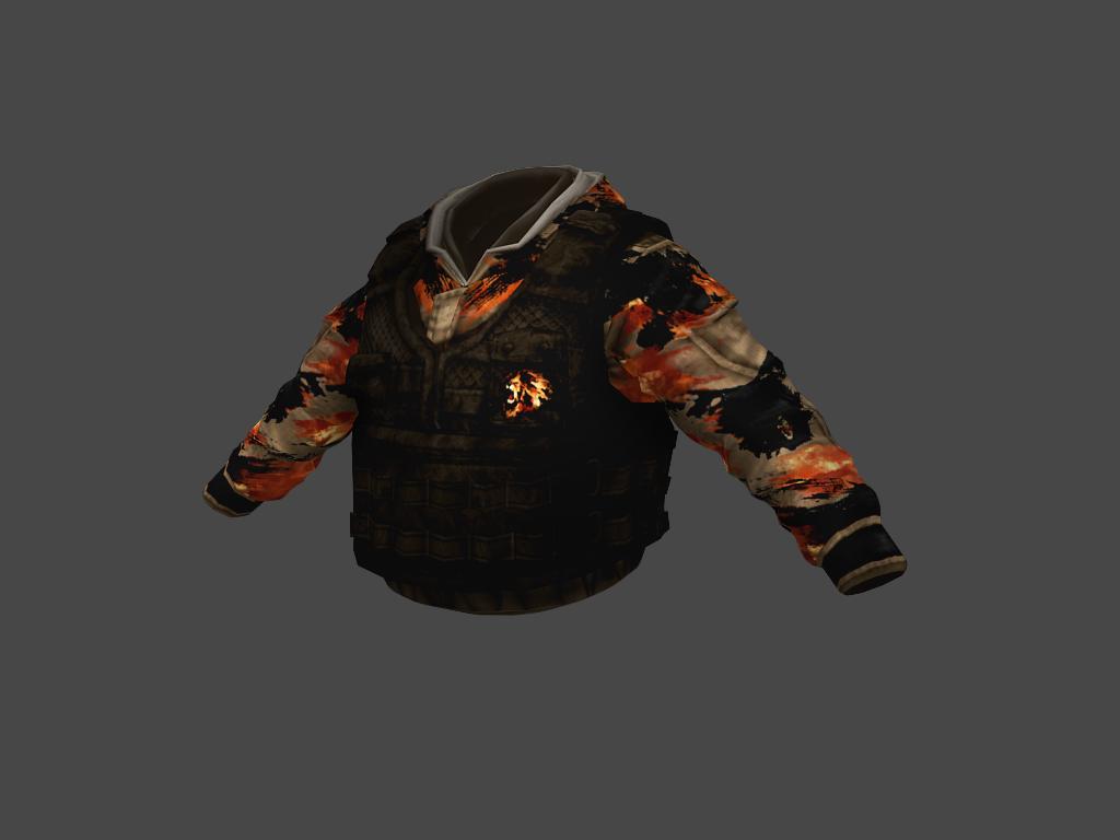 LionHeart Recon Vest 0.png
