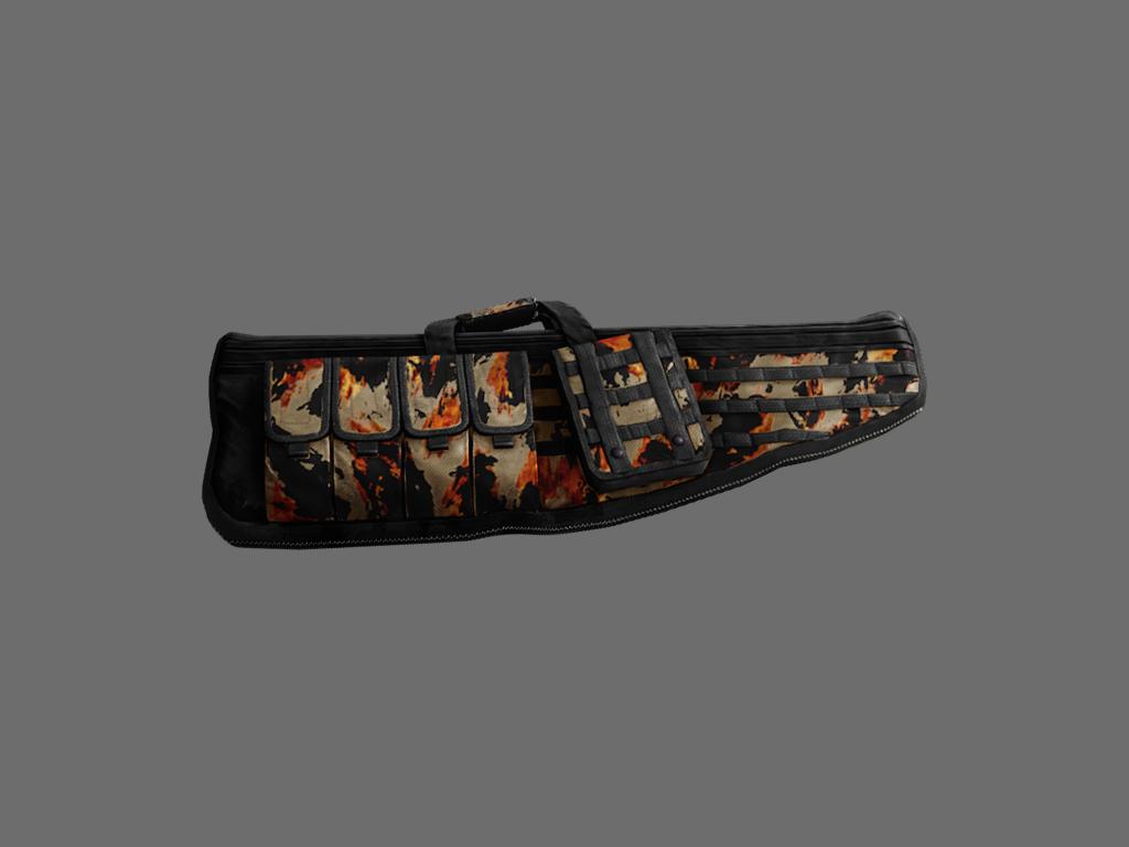 LionHeart RifleCarrier Backpack 0%20(1).png