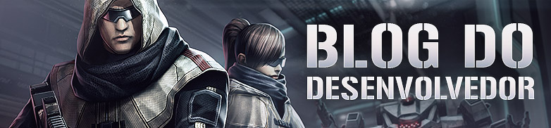 3ª Postagem do Dev Blog: O Matchmaking