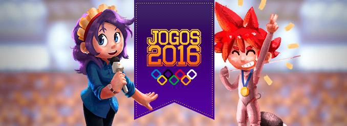 Celebre a conquista do Grande Prêmio 2016 ao lado dos GMs