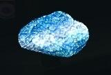 pedra da expansao de armazem