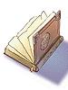 enciclopedia de combate
