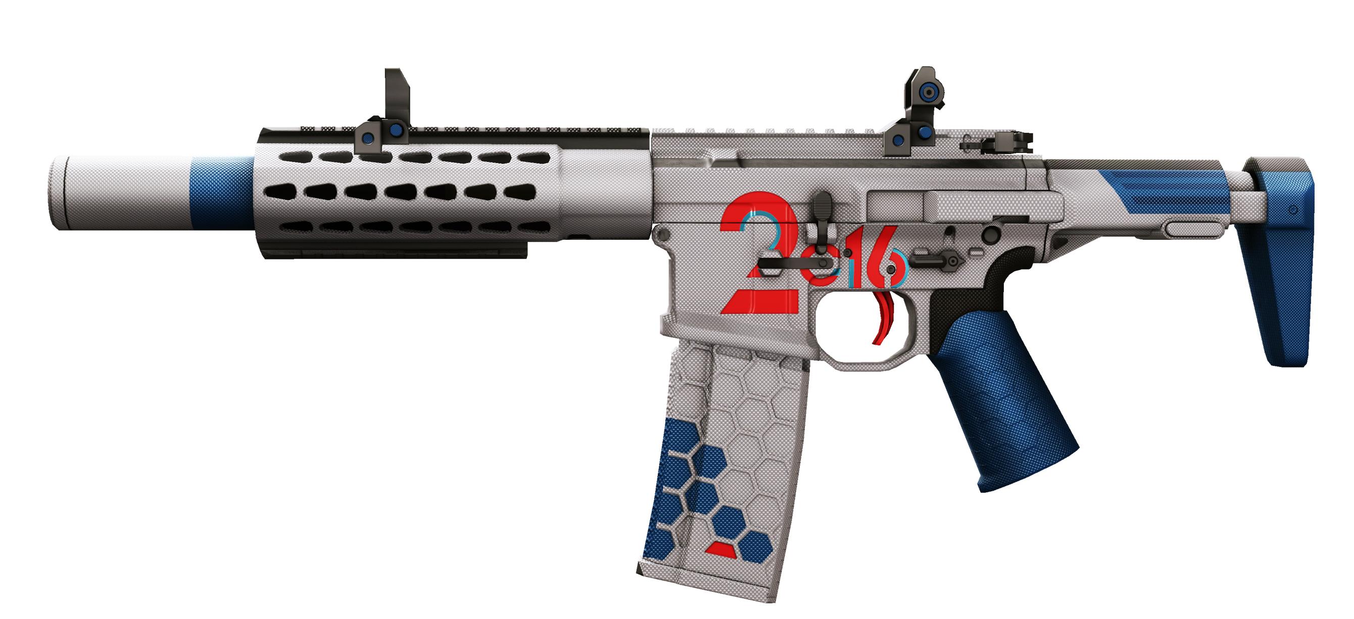 smg33 ec01