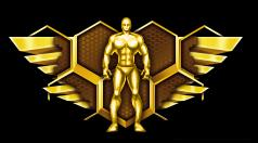 icons randombox83