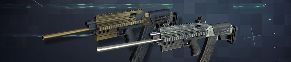 170105 wf topo arma