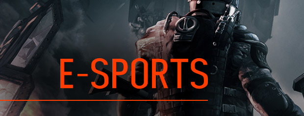 150701 wf topos esports