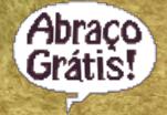 abraco.png