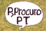 procuropt.png