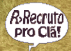 recruto.png