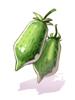 Fruta%20dos%20Gatos.png
