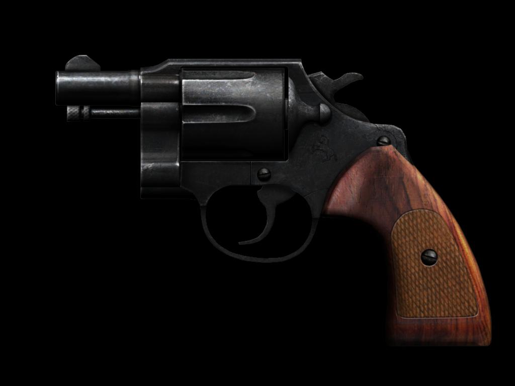 Colt Cobra38 Spl.png
