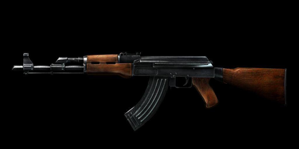 AK 47.png