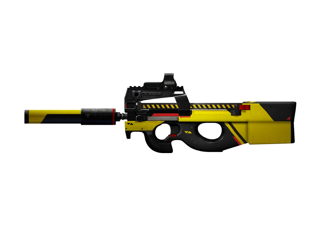 P90TR Radioactive.png