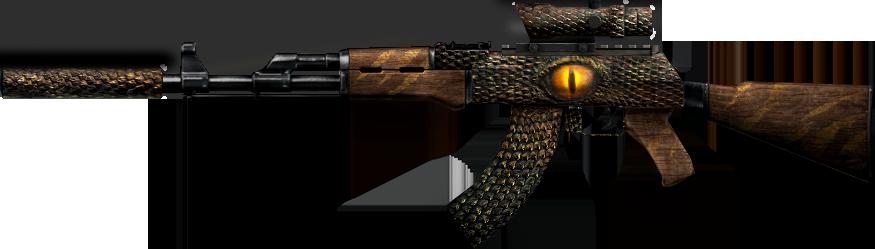 AK47 Leviathan 2%20(1).png