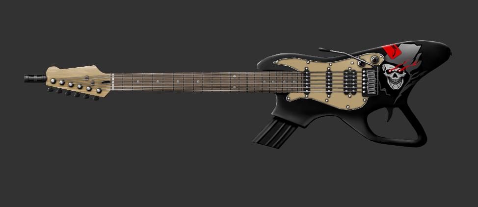 Guitar gun Skull BR 0.png