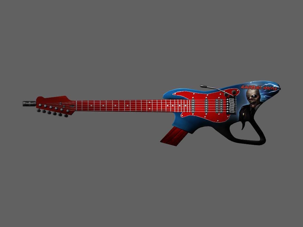 Guitarguns 2015 MummyTrooper 0.png