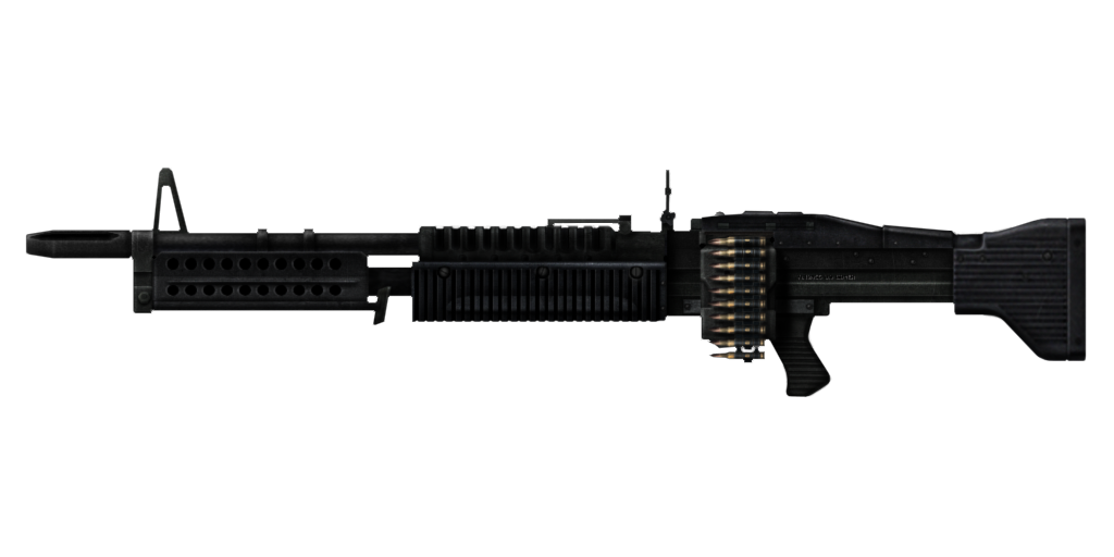 M60 0.png