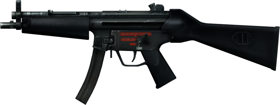 MP5A4 3.png