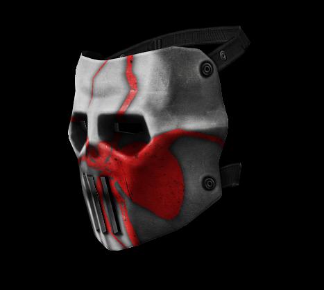 Skull mask spider.png