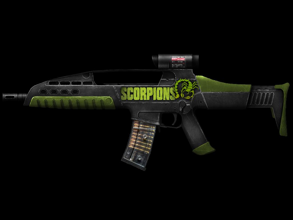 XM8 Scorpion.png