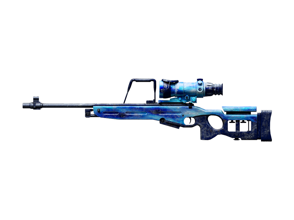 SV98 Blizzard.png