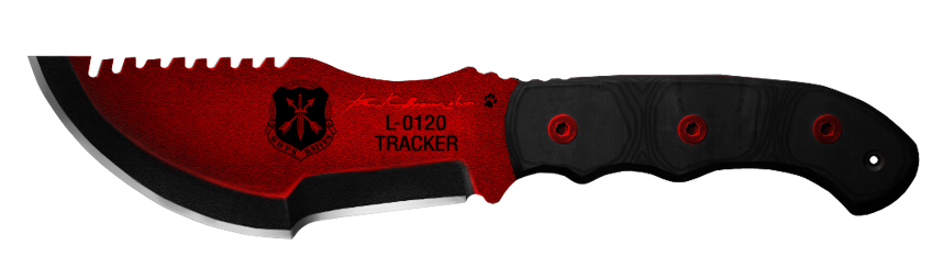 Tracker%20Knife%20Bloody%20Hunter.png