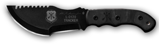 Tracker%20Knife.png