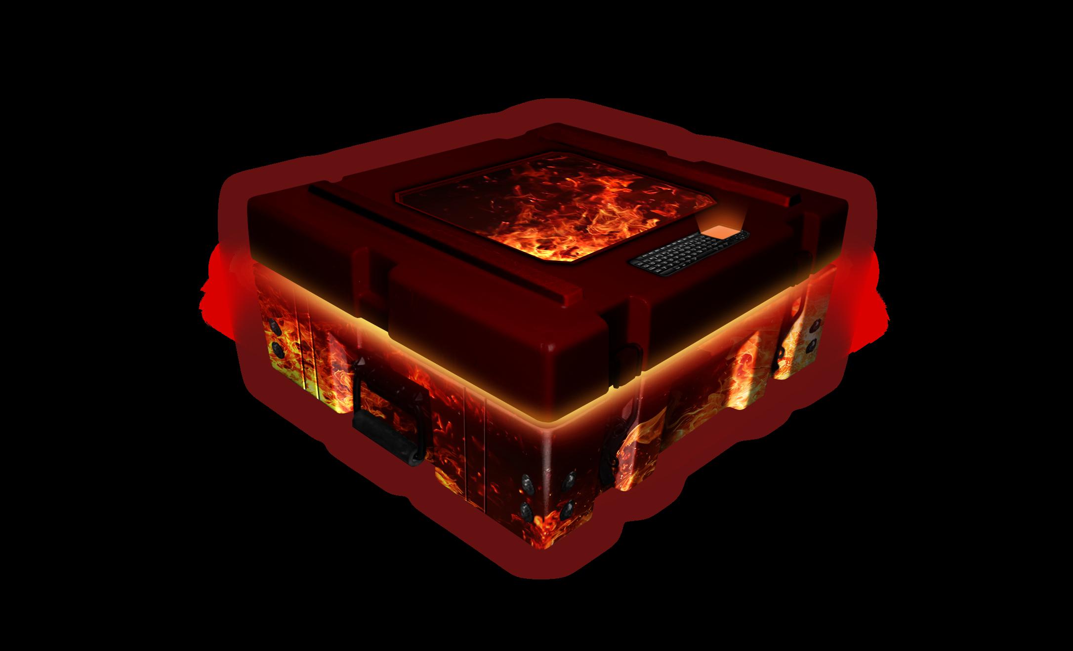 new gacha FireStorm.png