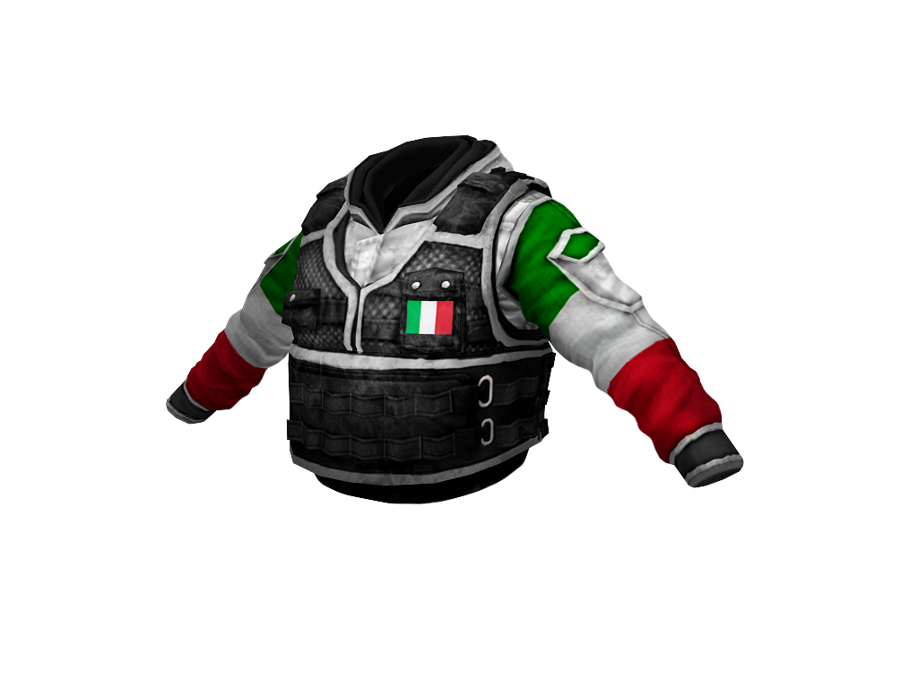 Italy ReconVest.png