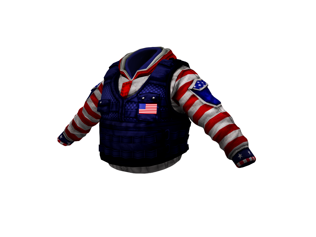 Most American Recon Vest.png