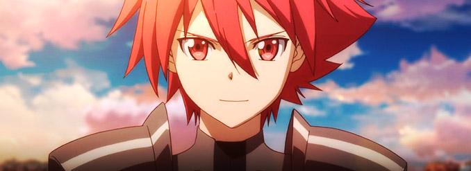 Assista ao 7º episódio do anime de Elsword