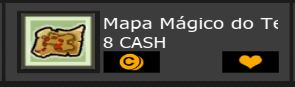 mapacash.JPG