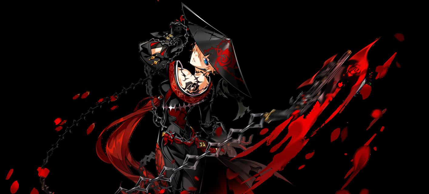 rose 2 3 black massacre    eff.png