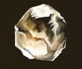 Pedra%20da%20Restaura%C3%A7%C3%A3o.jpg