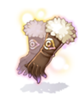Glove Of Wizard BR.PNG