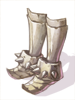 S Promotion Shoes.png
