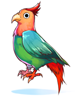 C Chatty Parrot.png