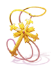Necklace Rosary K.png