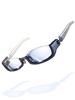 C Under Rim Glasses.png