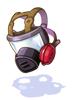 C Alchemist Mask.png