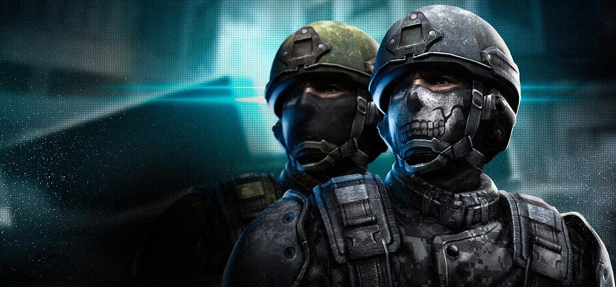 Equipe-se com os melhores trajes e capacetes militares