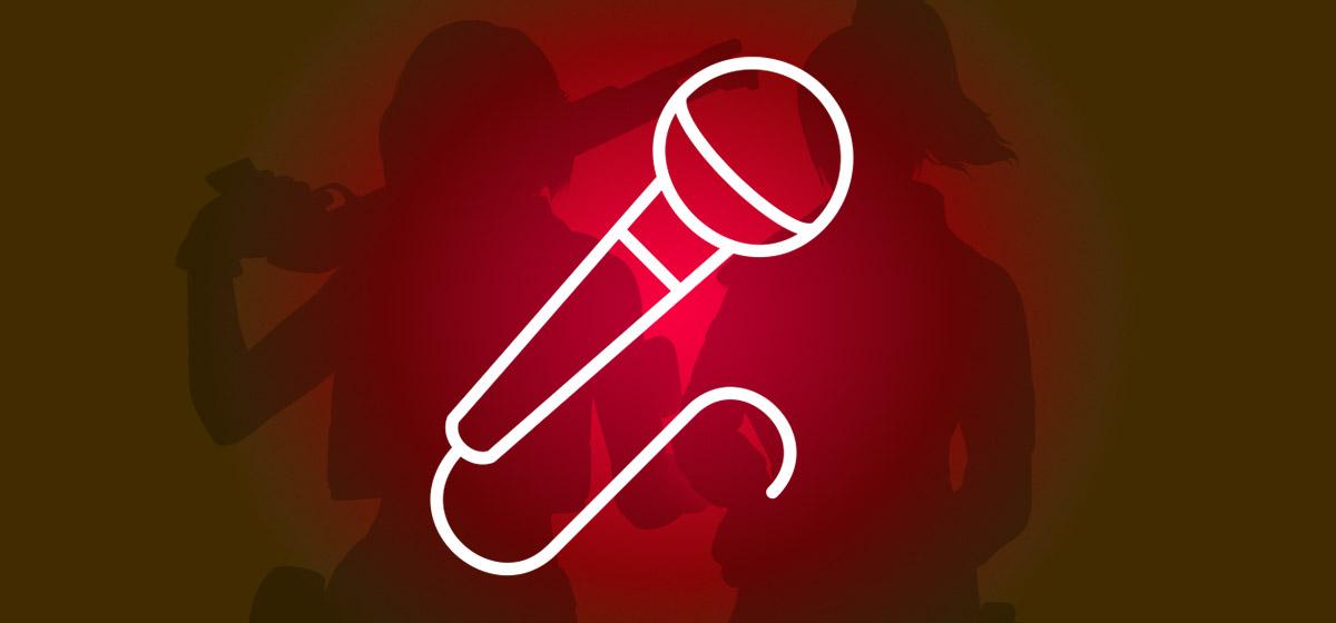 Participe do Concurso de Rap e mostre que é bom de rima