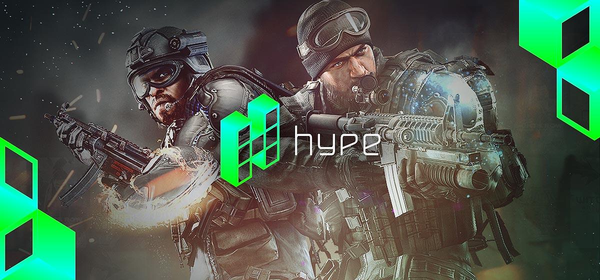 Você está pronto para todo esse Hype?